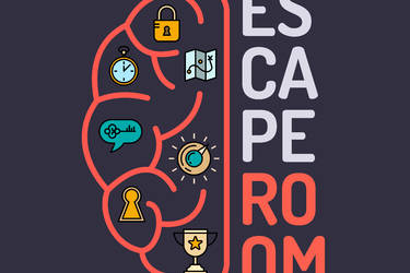 escape game room games