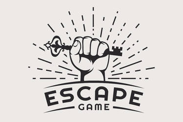 escape game room tariffs
