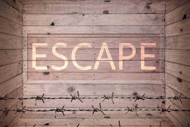 escape room game games